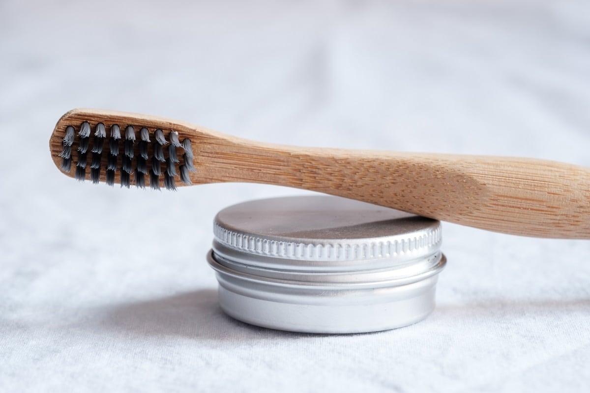 recette-diy-dentifrice-solide-stokabio-alternatives-naturelles-bio-ecologiques