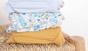 couche-lavable-hamac-paris-stokabio-alternatives-bio