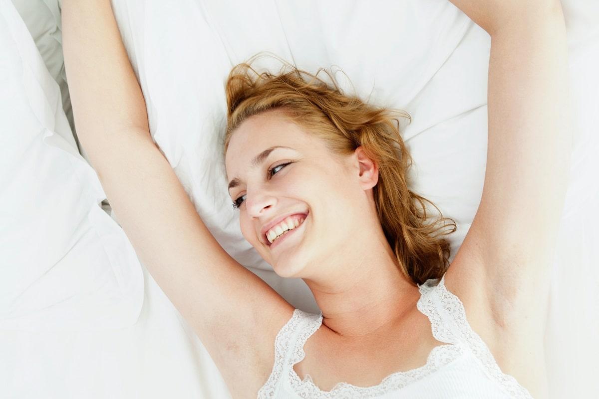 deodorant-solide-stokabio-alternatives-naturelles-bio-ecologiques