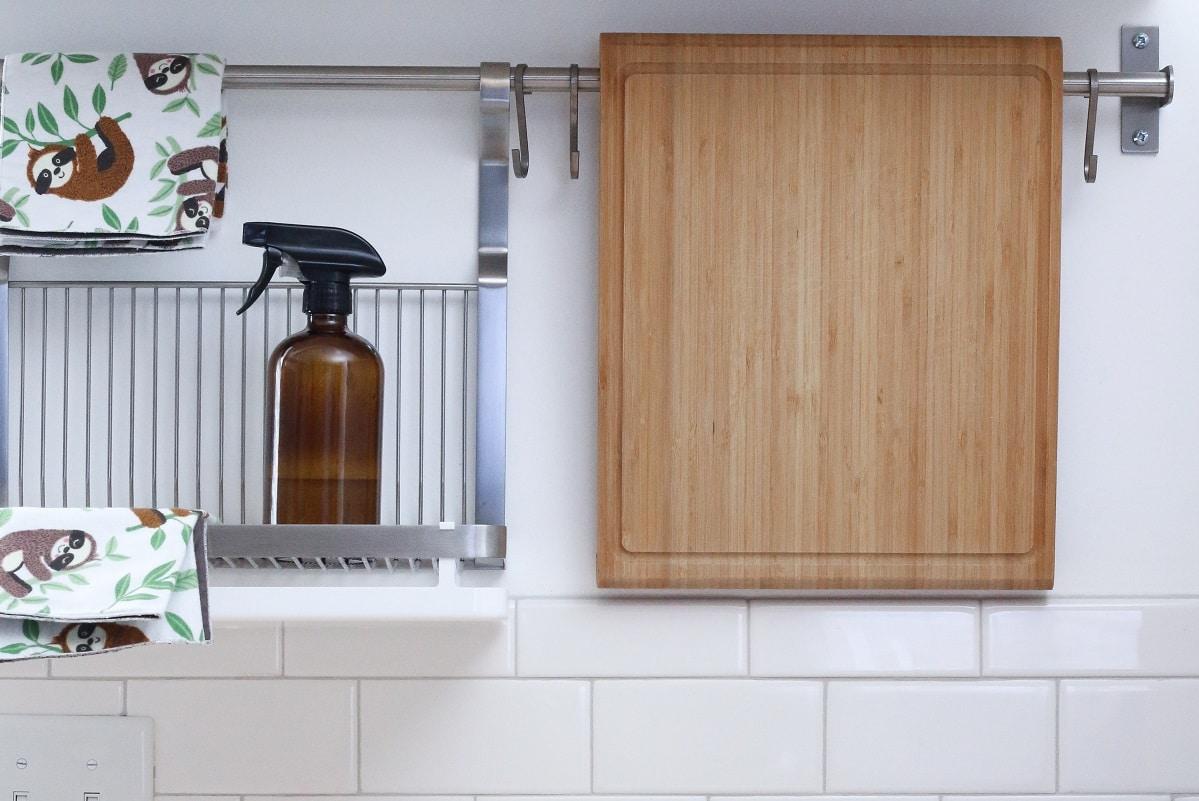 eponge-reutilisable-lavable-stokabio-alternatives-naturelles-bio-ecologiques