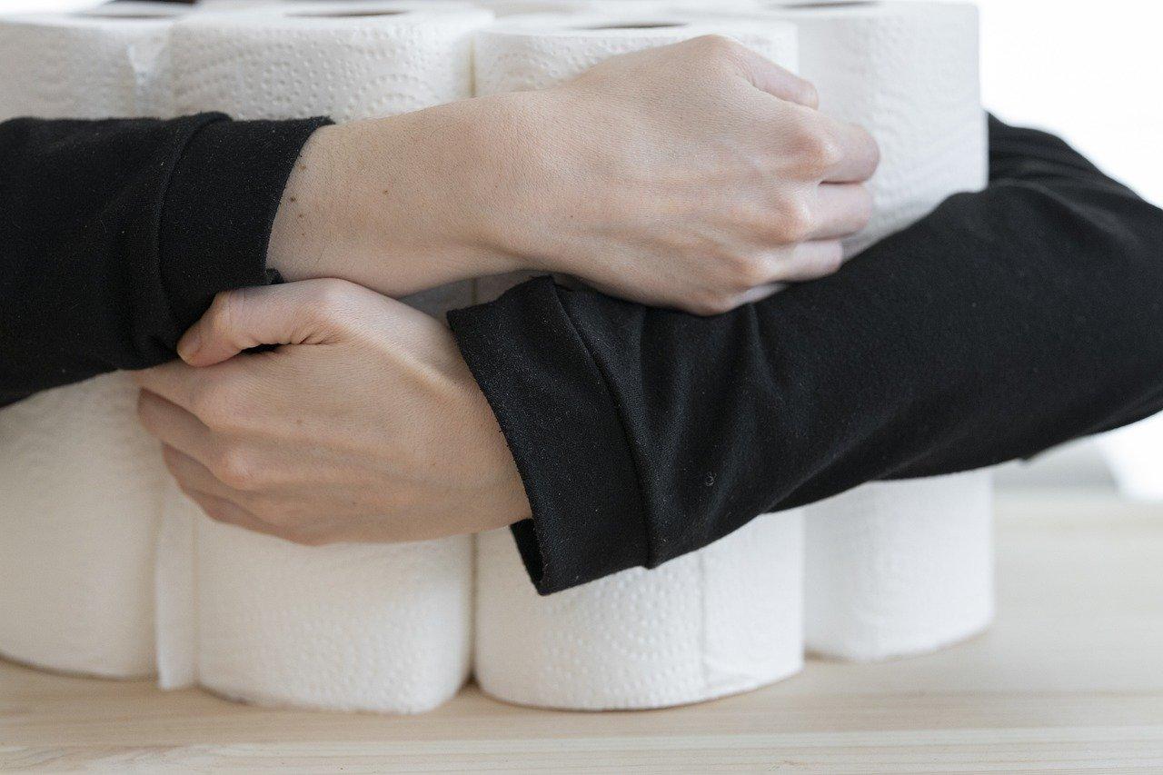 essuie-tout-reutilisable-lavable-stokabio-alternatives-naturelles-bio-ecologiques
