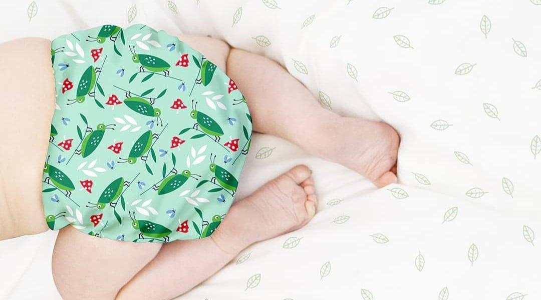 marque-couche-lavable-bambino-mio-stokabio-alternatives-bio