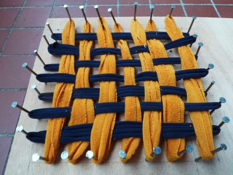 diy-tuto-tawashi-fabriquez-votre-eponge-lavable-zero-dechet-stokabio-alternatives-naturelles-quotidien