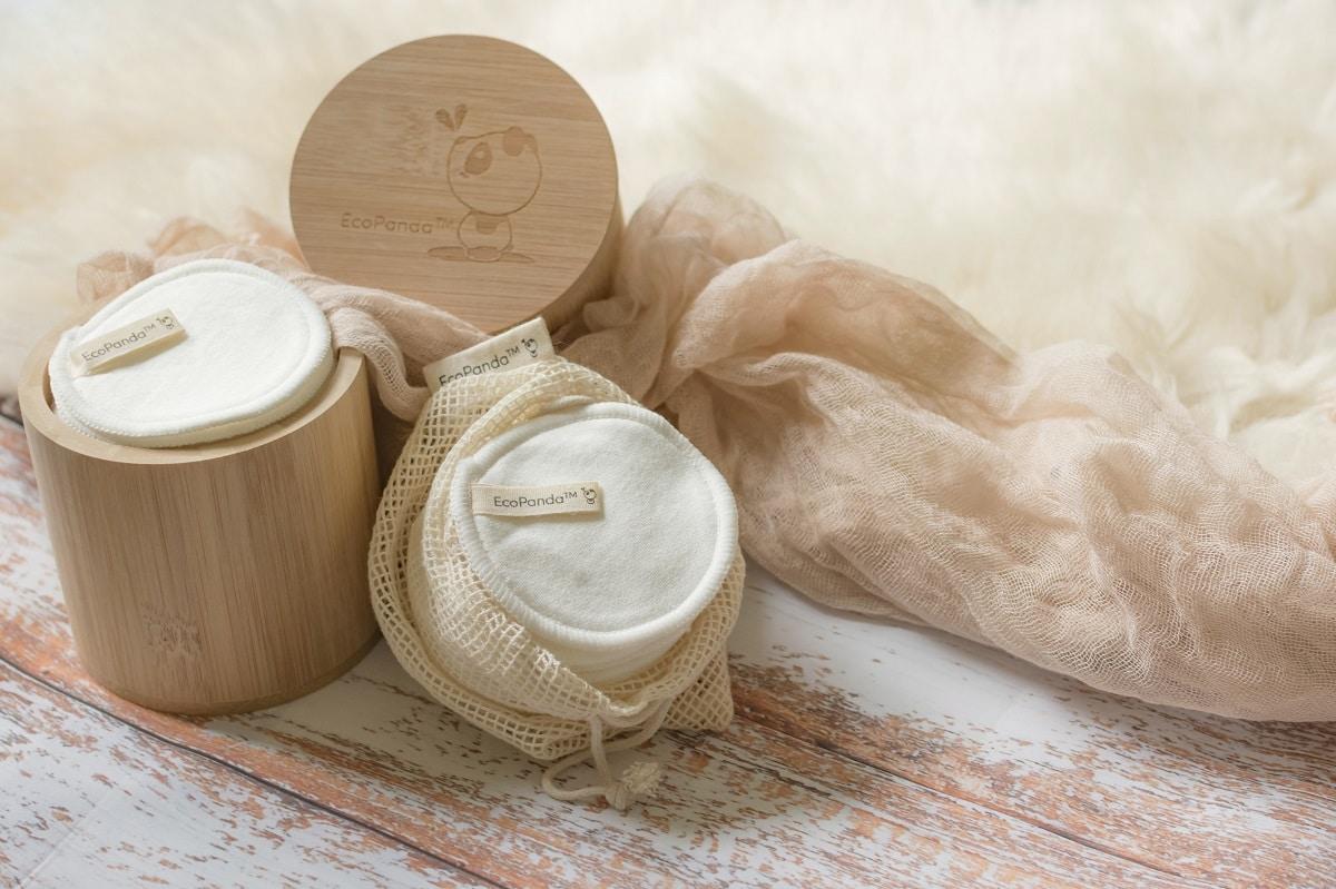 lingette-demaquillante-lavable-comment-choisir-quelles-marques-stokabio-alternatives-bio-naturelles-quotidien