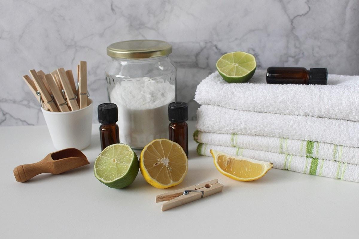 recette-lessive-maison-qui-sent-bon-et-qui-ne-durcit-pas-stokabio-alternatives-bio-naturelles-ecologiques-quotidien