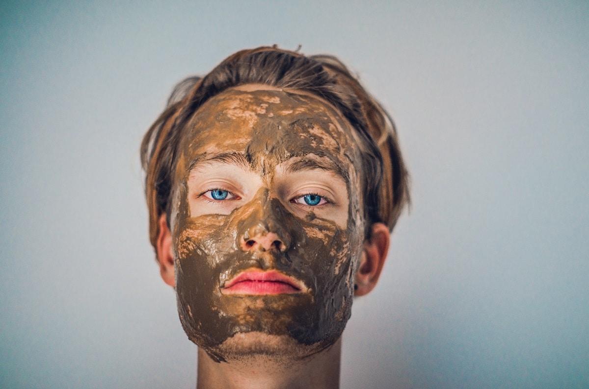 recette-gommage-visage-maison-et-doux-pour-la-peau-stokabio-alternatives-bio-naturelles-ecologiques