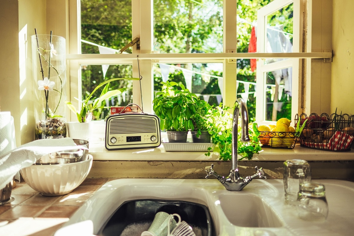 recette-liquide-vaisselle-maison-facile-simple-et-efficace-stokabio-alternatives-bio-ecologiques-naturelles