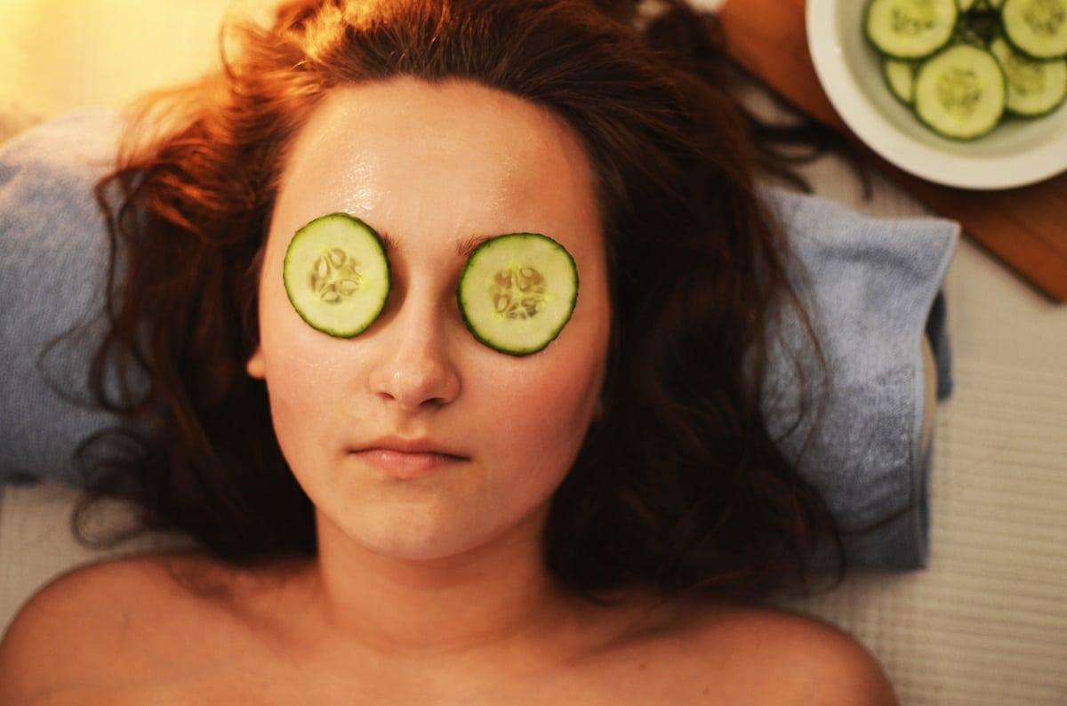recette-masque-visage-maison-naturel-et-bon-pour-lacne-stokabio-alternatives-bio-ecologique-naturelle