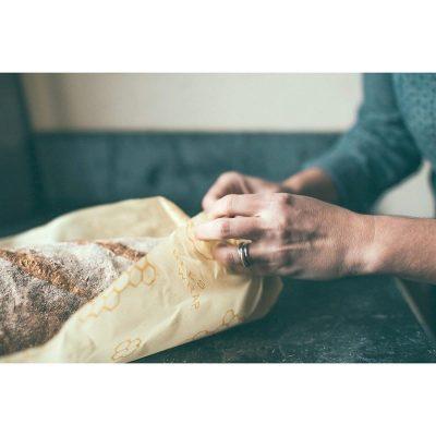 bee-s-wrap-emballage-pour-pain-original-stokabio-alternatives-bio-ecologiques-naturelles-boutique-produits-naturels