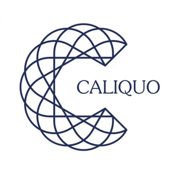 caliquo-logo-partenaire-stokabio-alternatives-bio-naturelles-ecologiques